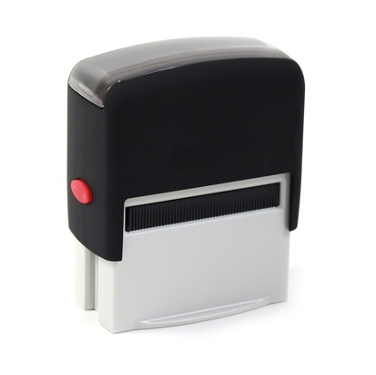 Rubber Stamp - Broadmoor Stationers & Copy Centre