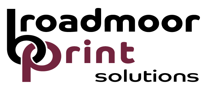 Broadmoor Print Solutions - 40 years serving Sherwood Park & area